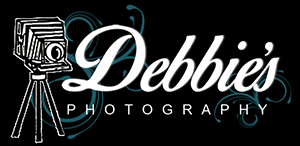 Debbie's Photography